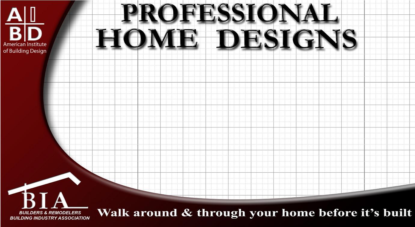 Professional home designs index - Home design professional ...